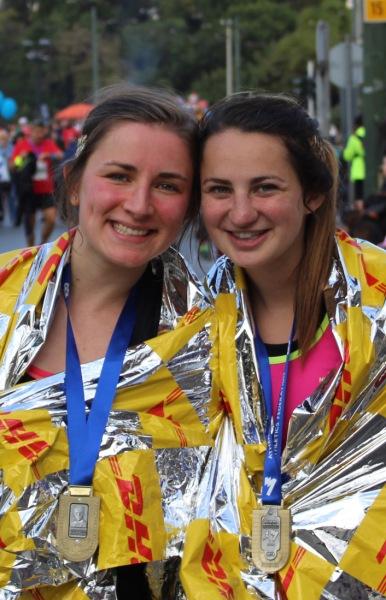 IMG_6737 Marathon K & M