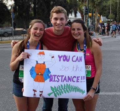 IMG_6741 marathon sign