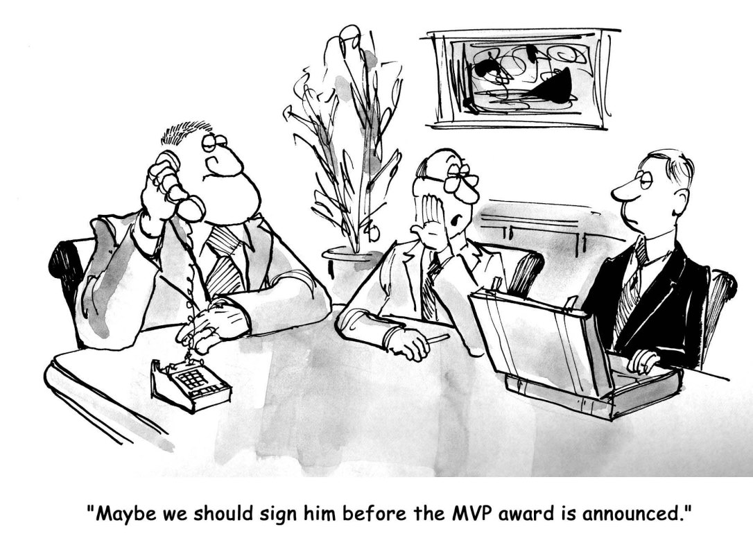 MVP Cartoon iStock-485900324.jpg