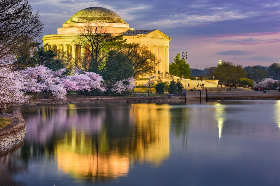 Jefferson AdobeStock_129674613.jpg